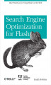 Okładka książki: Search Engine Optimization for Flash. Best practices for using Flash on the web