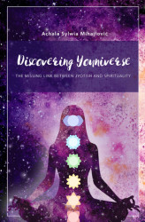 Okładka: Discovering Youniverse