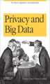Okładka książki: Privacy and Big Data - Terence Craig, Mary E. Ludloff