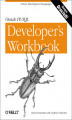 Okładka książki: Oracle PL/SQL Programming: A Developer\'s Workbook