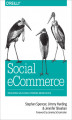 Okładka książki: Social eCommerce. Increasing Sales and Extending Brand Reach