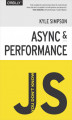 Okładka książki: You Don\'t Know JS: Async & Performance