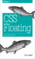 Okładka książki: CSS Floating. Floats and Float Shapes