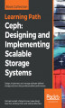 Okładka książki: Ceph: Designing and Implementing Scalable Storage Systems