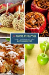 Okładka książki: 50 Recipes with Apples