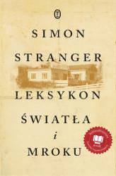 Leksykon światła i mroku - Simon Stranger - 25,92 zł - PDF, mobi, ePub -  porównywarka cen książek elektronicznych - SwiatCzytnikow.pl