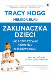 tracy hogg język niemowląt pdf chomikuj