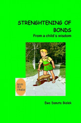 Okładka: Strenghtening of Bonds