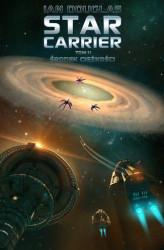 Star Carrier Pierwsze Uderzenie Pdf