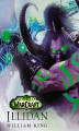Okładka książki: World of Warcraft: Illidan