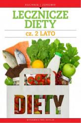 Lecznicze Diety Część 2