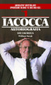 Okładka książki: IACOCCA Autobiografia - Lee Iacocca, William Novak