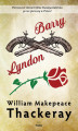 Okładka książki: Barry Lyndon - William Makepeace Thackeray