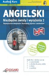 angielski niezbędne zwroty i wyrażenia pdf chomikuj
