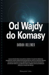 Okładka: Od Wajdy do Komasy