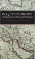 Okładka książki: In Quest of Identity. Studies on the Persianate World