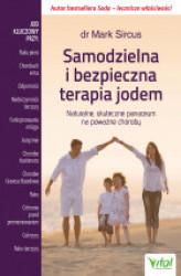 samodzielna i bezpieczna terapia jodem pdf chomikuj