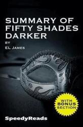 fifty shades of grey ebook pdf indonesia