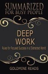 deep work cal newport pdf reddit