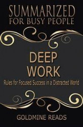 deep work cal newport pdf free