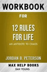 12 rules for life filetype pdf
