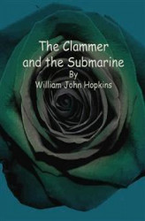 Okładka: The Clammer and the Submarine